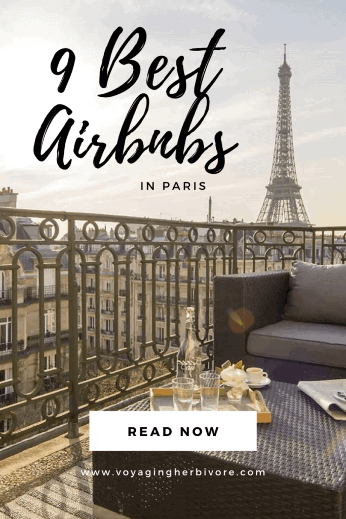 best-airbnbs-in-paris-for-couples-pinterest-3-683x1024