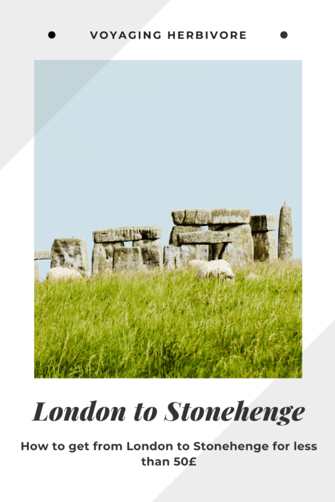 how-to-get-from-london-to-stonehenge-pinterest-683x1024