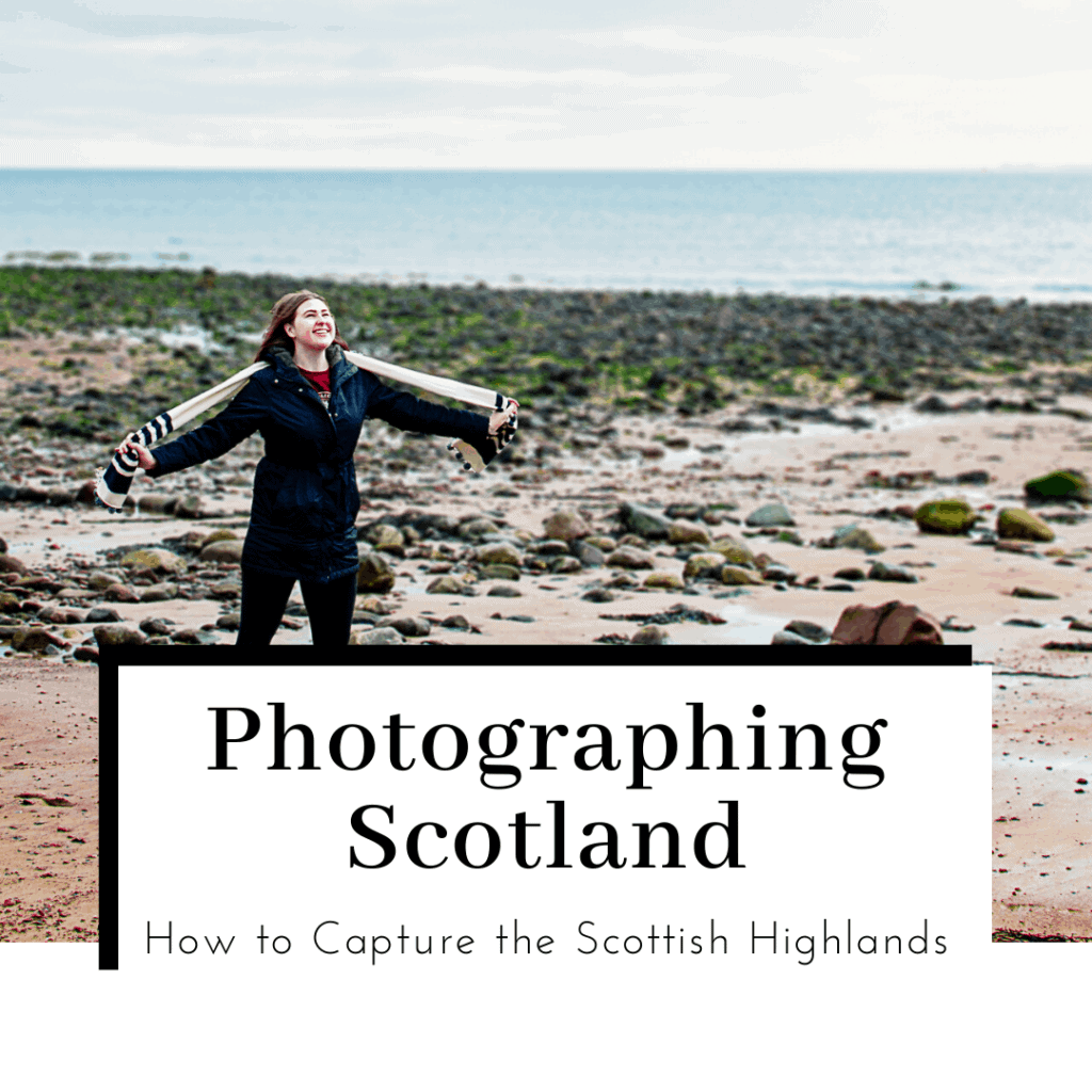 photographing-scotland-guide-featured-image-1024x1024