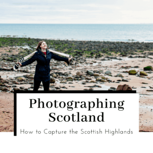 photographing-scotland-guide-featured-image-300x300