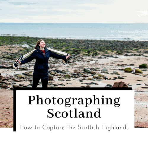 photographing-scotland-guide-featured-image-500x500