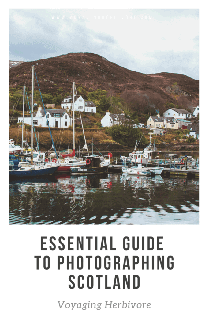 photographing-scotland-guide-pinterest-4-683x1024