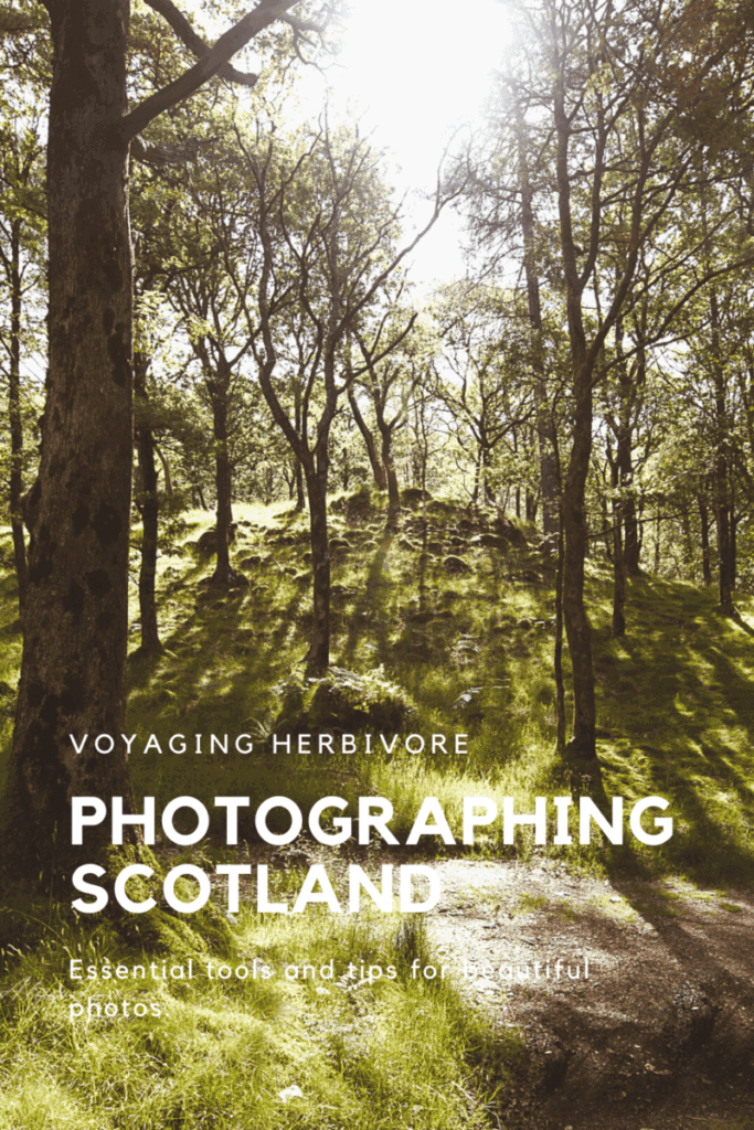 photographing-scotland-guide-pinterest-683x1024