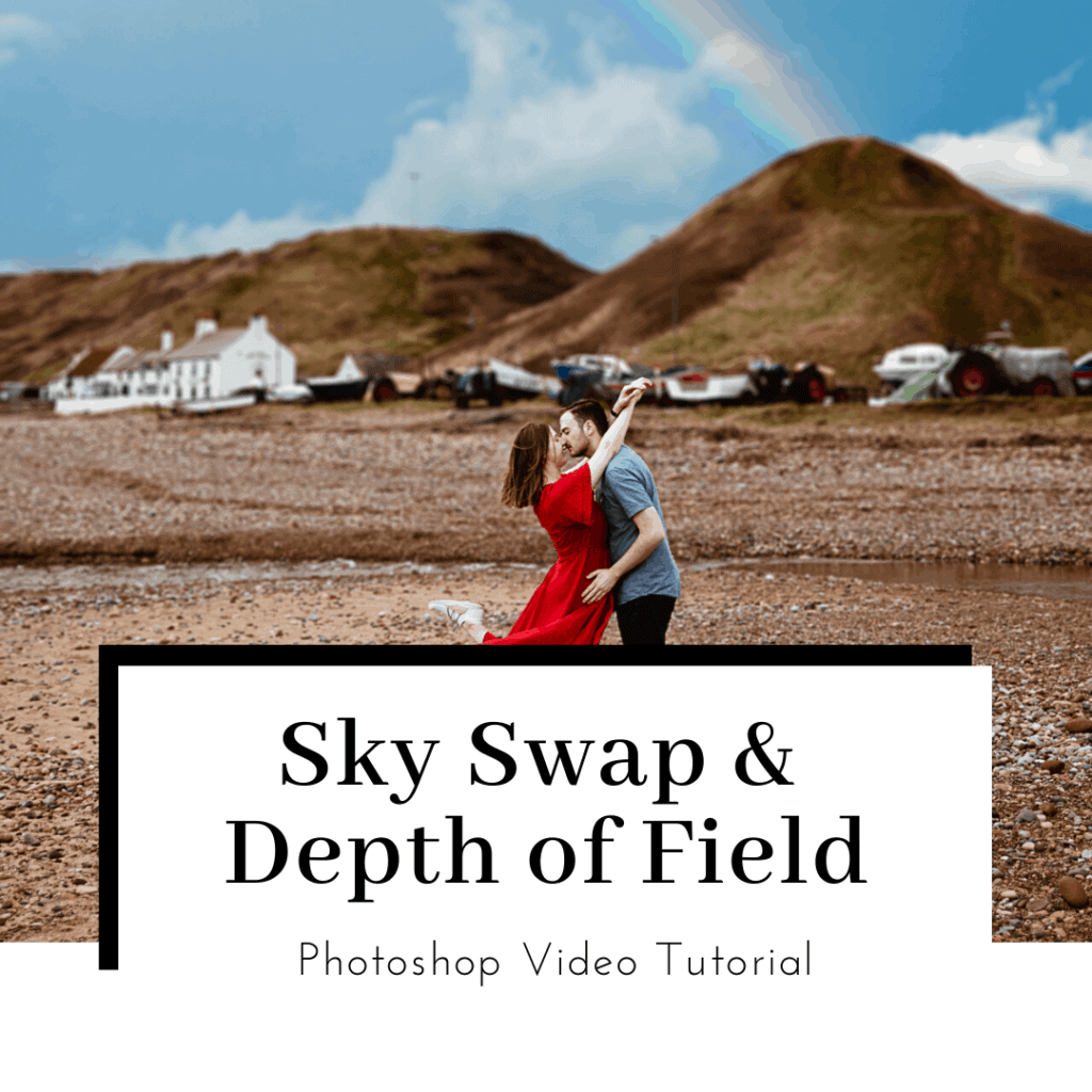 sky-swap-and-depth-of-field-youtube-photoshop-tutorial-featured-image-1024x1024