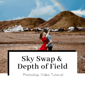 sky-swap-and-depth-of-field-youtube-photoshop-tutorial-featured-image-300x300