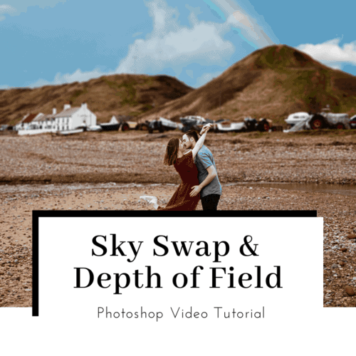 sky-swap-and-depth-of-field-youtube-photoshop-tutorial-featured-image-500x500