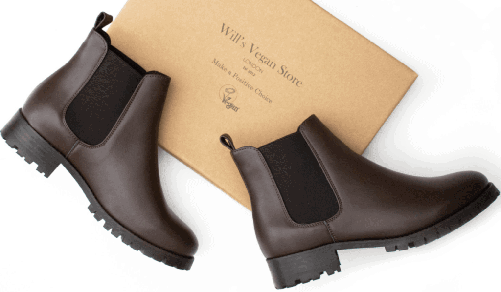 womens-vegan-shoes-for-travel-wills-vegan-shoes-chelsea-boots-website-photo-1-2-1024x598