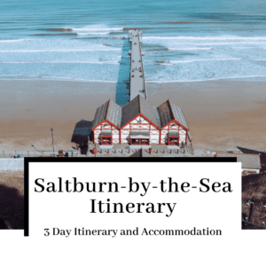 accomodation-in-saltburn-by-the-sea-itinerary-featured-image-300x300