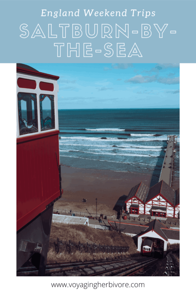 accomodation-in-saltburn-by-the-sea-itinerary-pinterest-2-683x1024