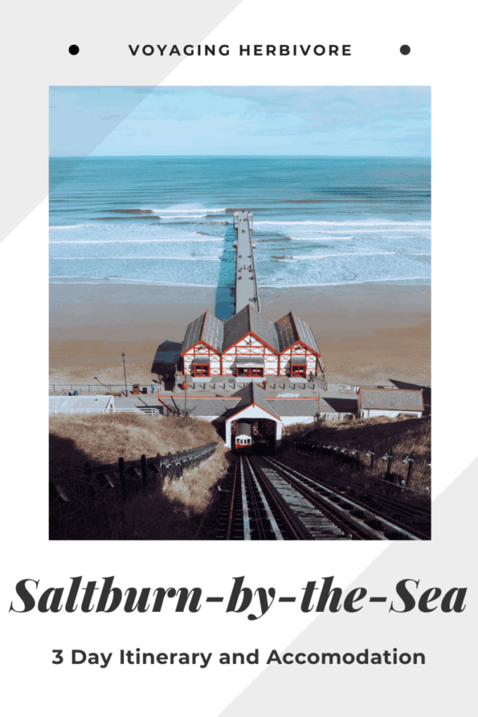 accomodation-in-saltburn-by-the-sea-itinerary-pinterest-3-683x1024