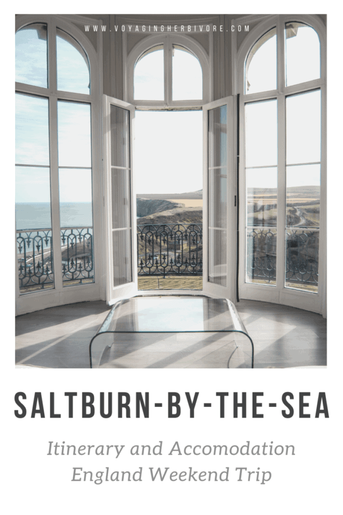 accomodation-in-saltburn-by-the-sea-itinerary-pinterest-683x1024