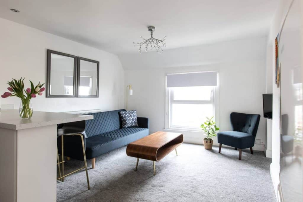 airbnb-accomodation-in-saltburn-by-the-sea-1024x683