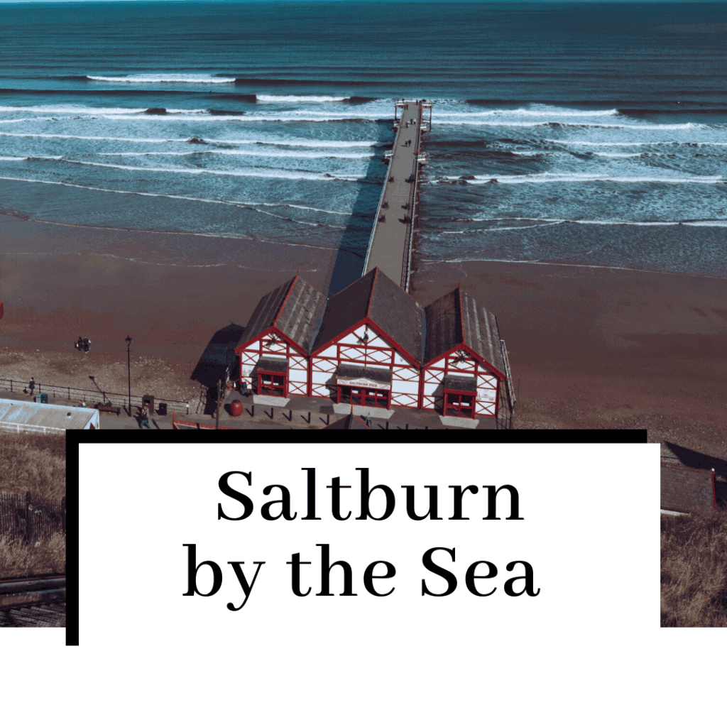 saltburn-by-the-sea-featured-image-1024x1024