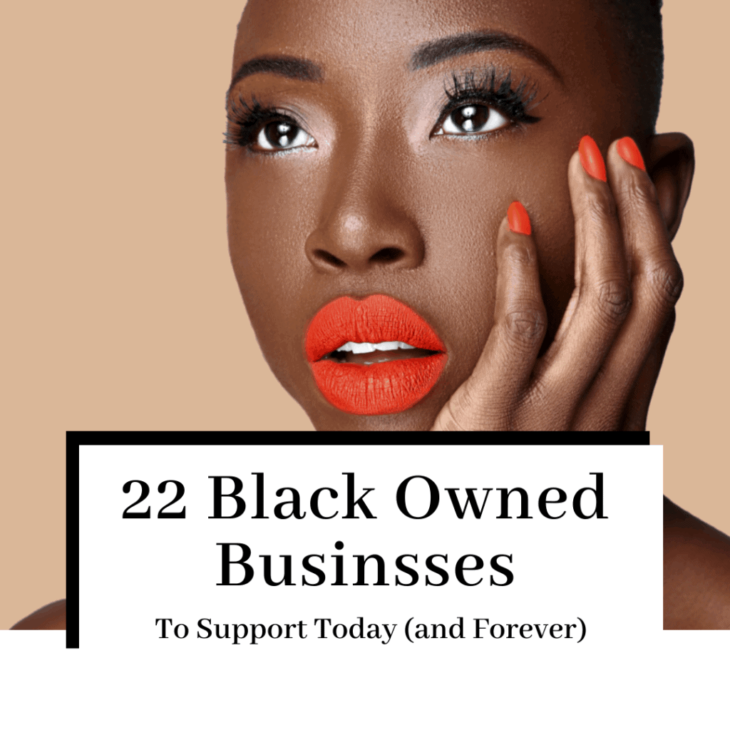 22-vegan-black-owned-businesses-to-support-today-featured-image-1024x1024