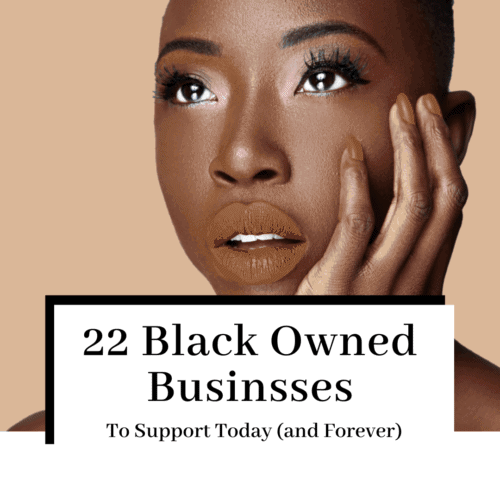 22-vegan-black-owned-businesses-to-support-today-featured-image-500x500