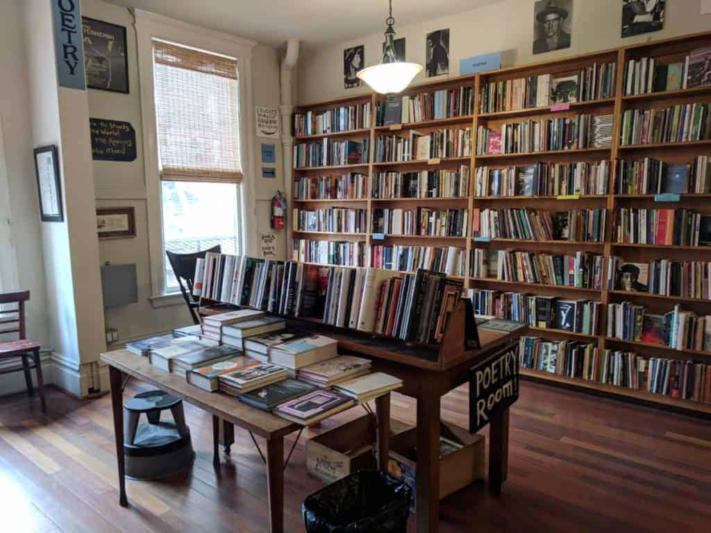Upstairs-Poetry-Room-at-City-Lights-Booksellers-Katherine-1024x768
