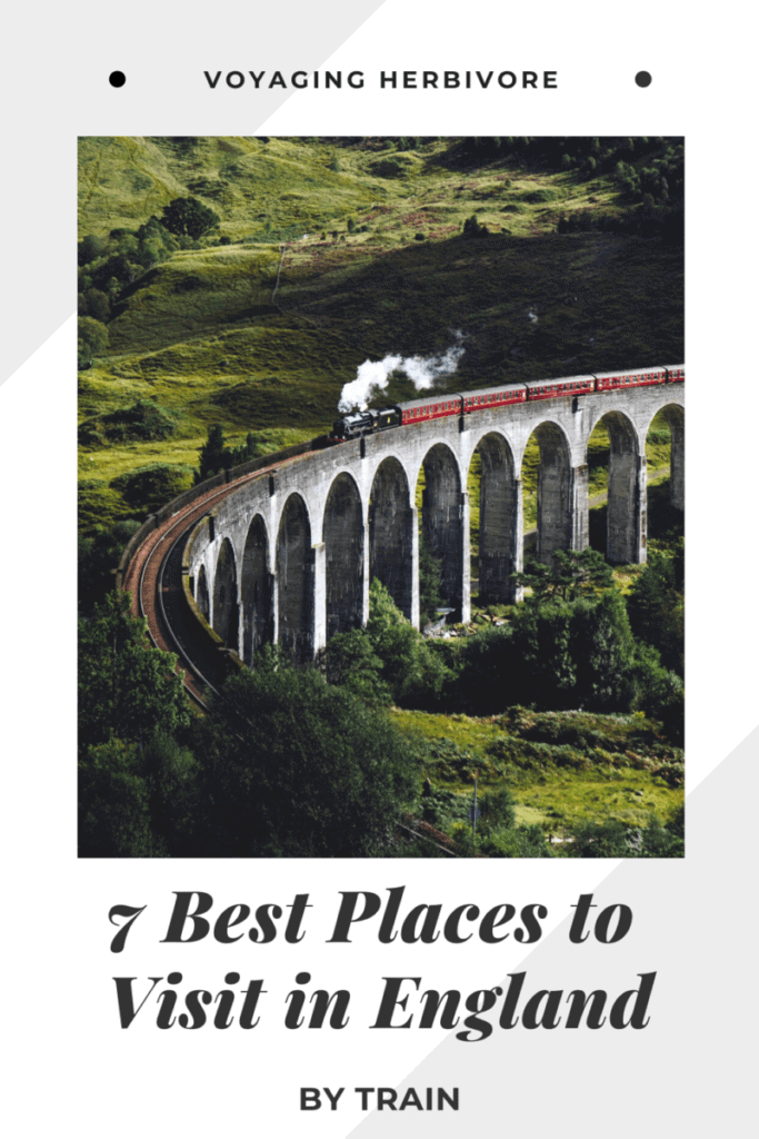 best-places-to-visit-in-england-by-train-pinterest-3-683x1024