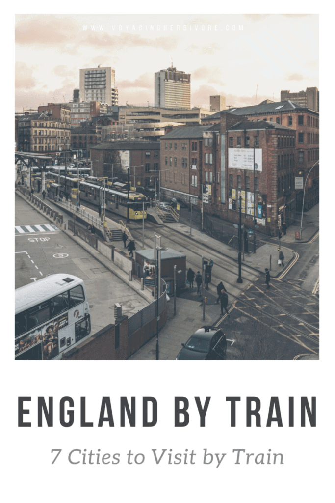 best-places-to-visit-in-england-by-train-pinterest-683x1024