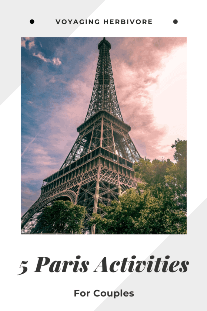 5-things-to-do-in-paris-for-couples-pinterest-2-683x1024