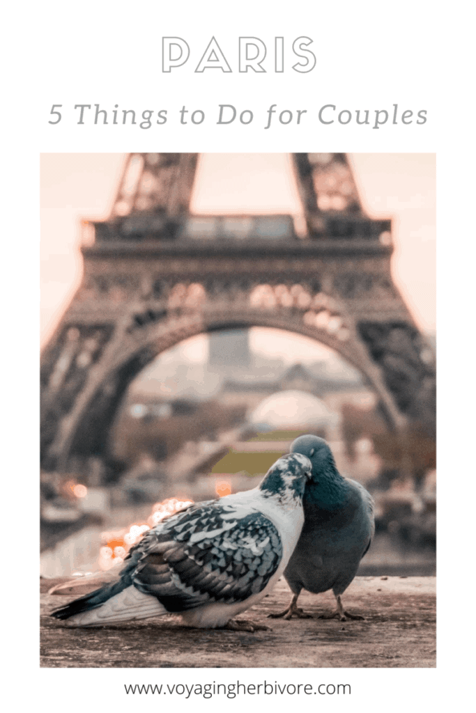 5-things-to-do-in-paris-for-couples-pinterest.png-683x1024