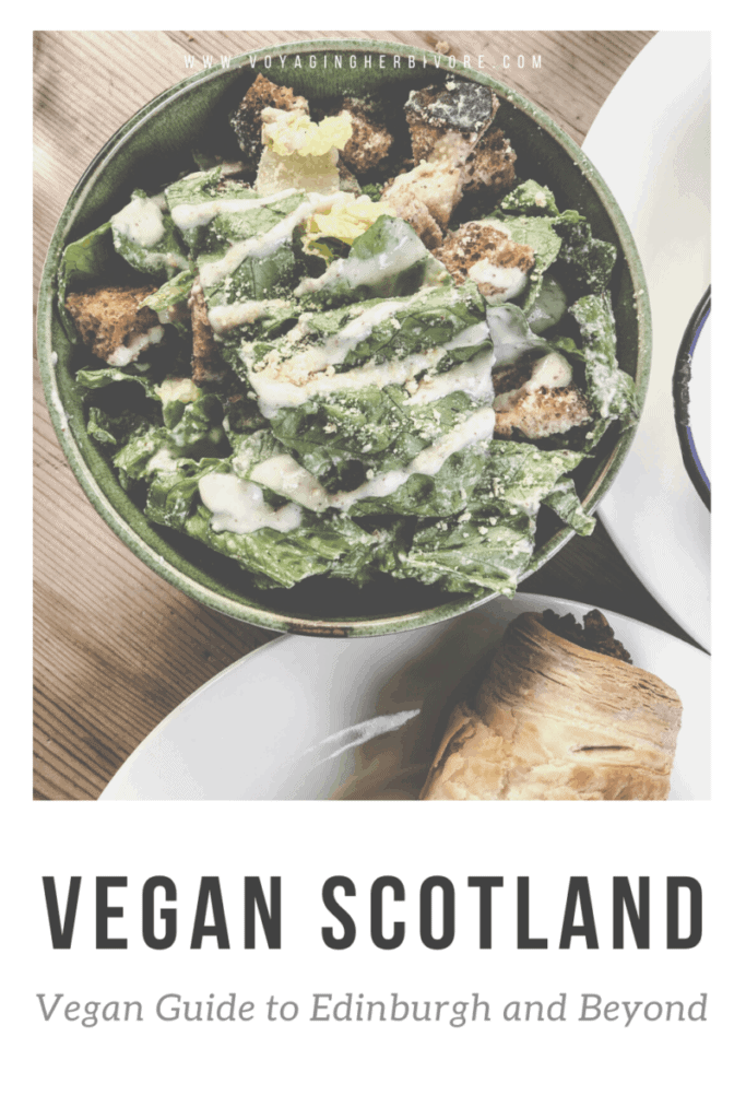 vegan-edinburgh-and-scotland-guide-pinterest--683x1024
