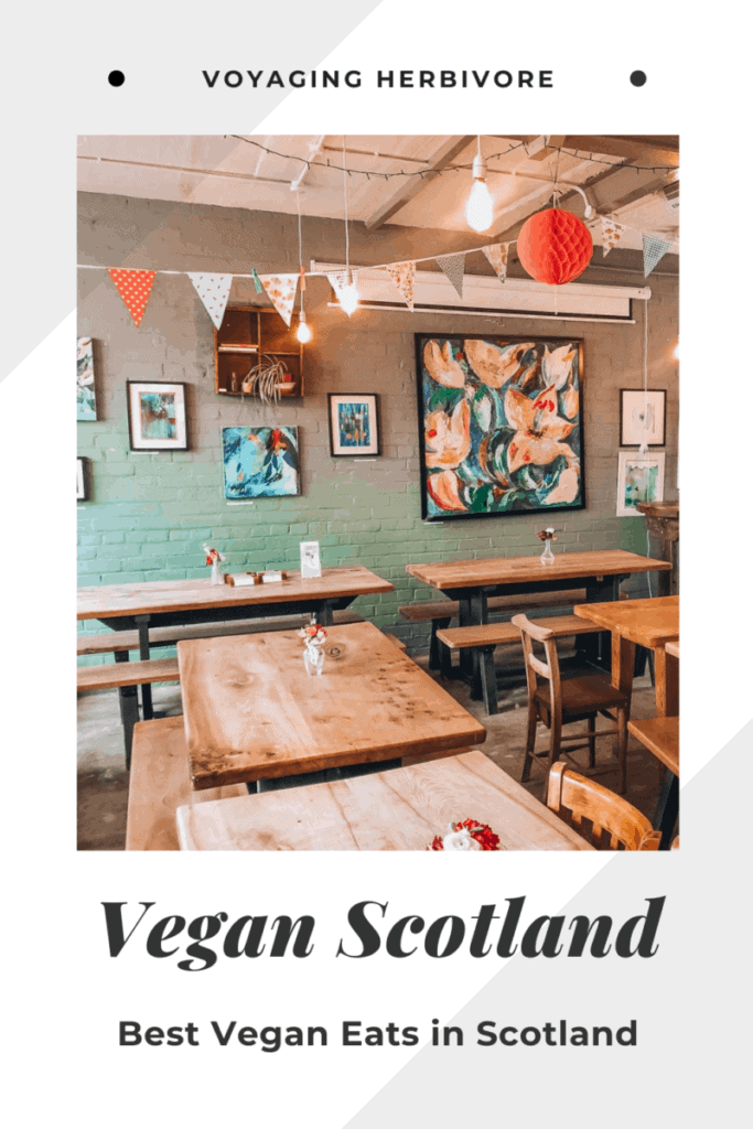 vegan-edinburgh-and-scotland-guide-pinterest-2-683x1024