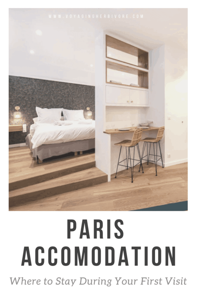 where-to-stay-in-paris-for-the-first-time-pinterest-4-683x1024