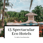 13-spectacular-eco-hotels-featured-150x150