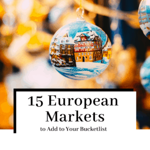 food-markets-in-europe-and-the-uk-featured-image-300x300