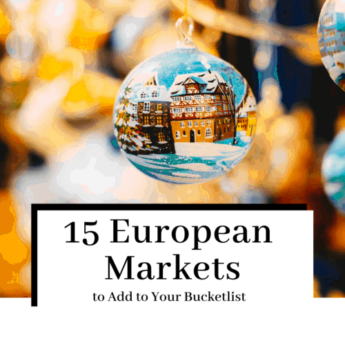 food-markets-in-europe-and-the-uk-featured-image-500x500