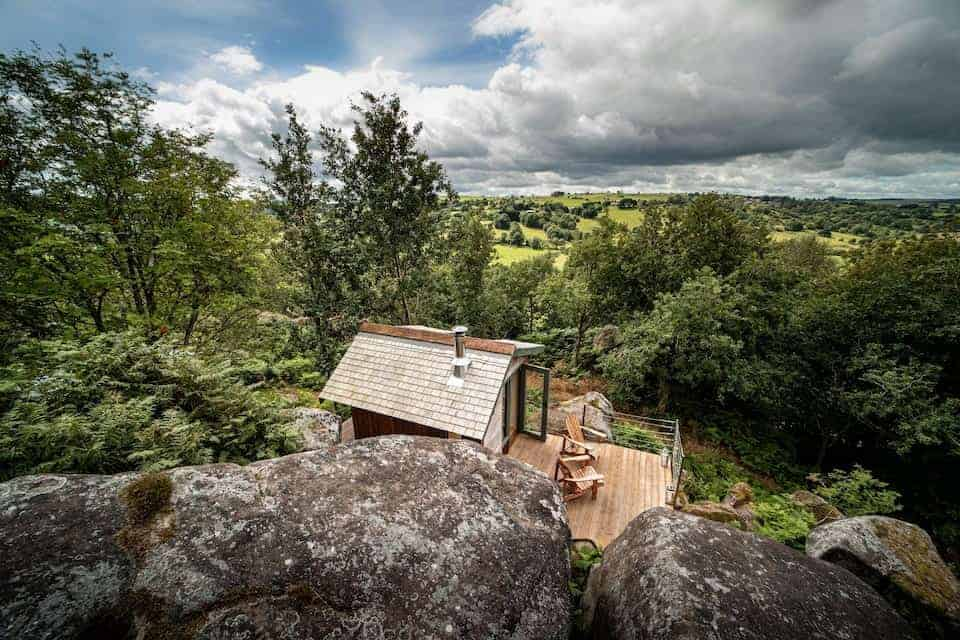 glamping-yorkshrie-peak-district-airbnb-photo