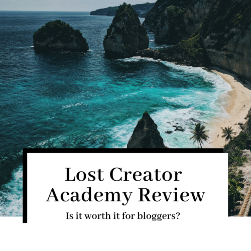 lost-creator-academy-review-is-it-worth-it-for-bloggers-featured-image-500x500