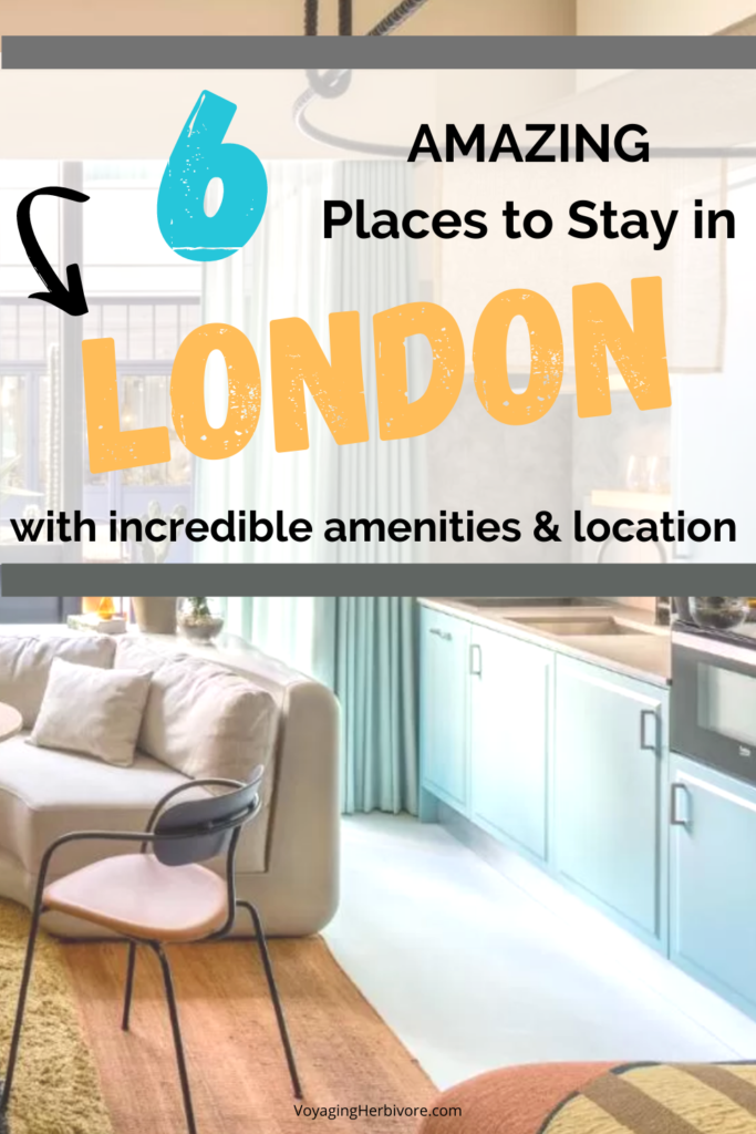 short-stay-in-london-apartements-best-places-to-stay-in-London-3-683x1024