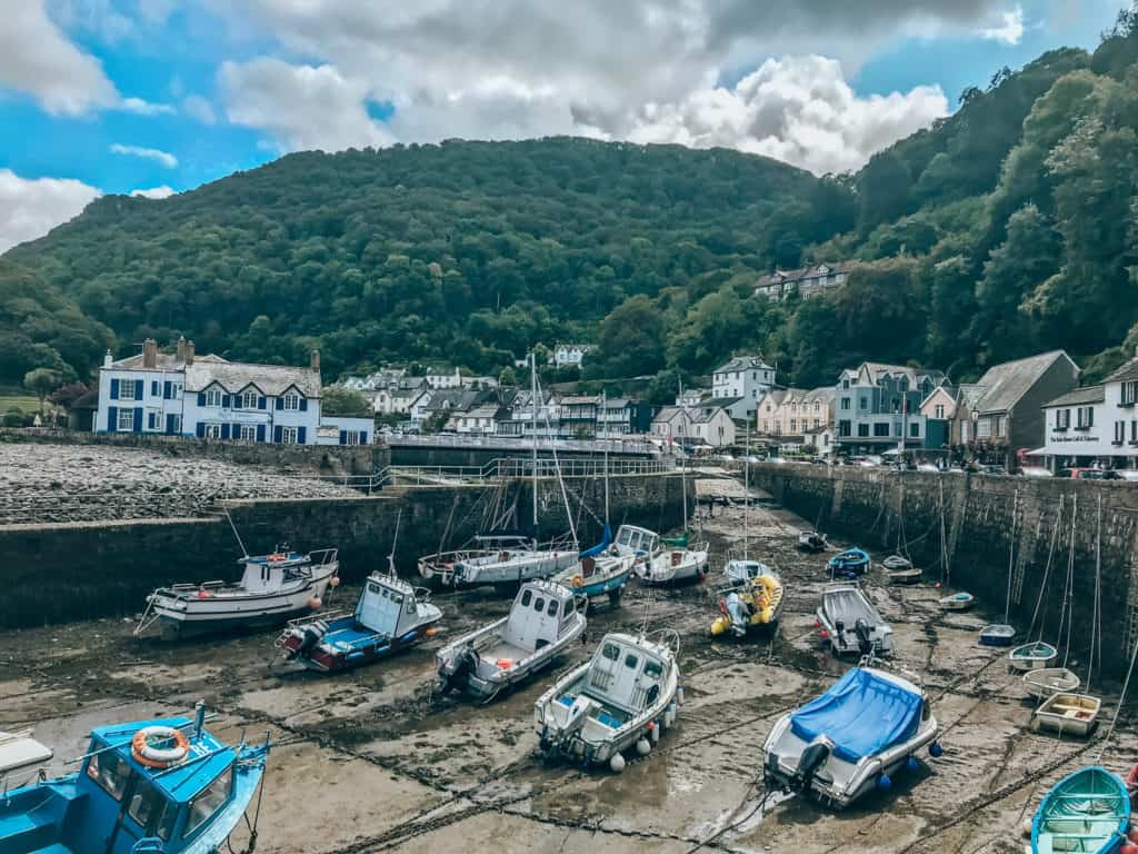Lynton-and-Lynmouth-Katie-Black-1024x768