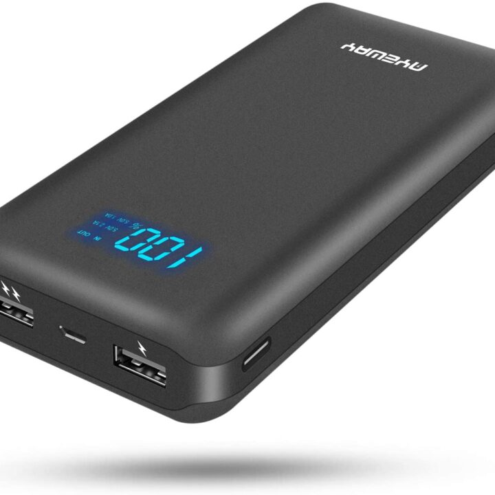 portable-phone-charger-blogger-equipment-720x720